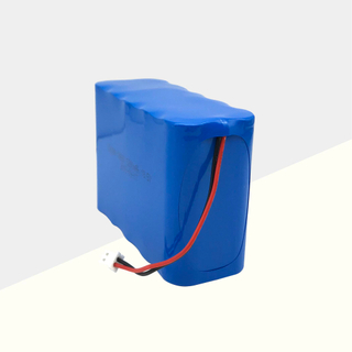 18.5V 5200mAh 5S2P Rechargeable Li-ion Battery Pack NO.1002